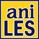 Izdelava spletne strani Aniles